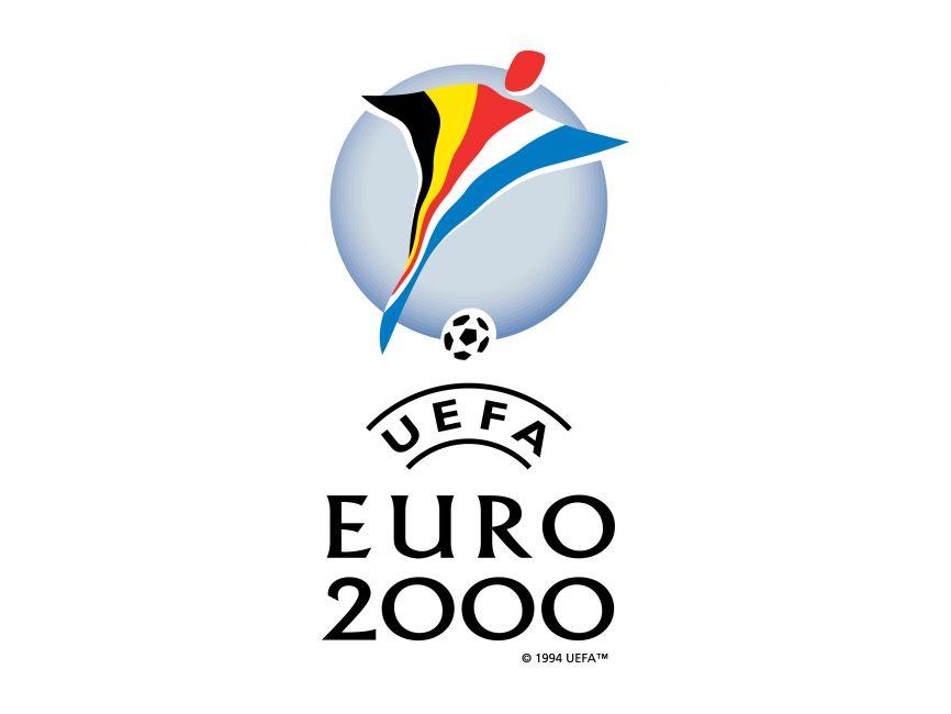 2000 UEFA European Football Championship