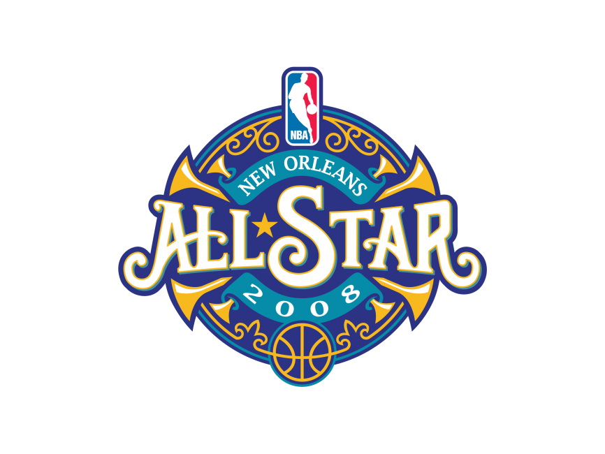 2008 NBA All-Star