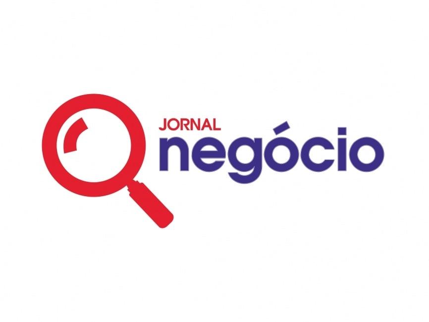 Jornal Onegocio