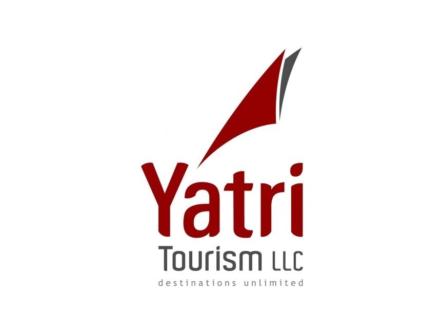 Yatri Tourism