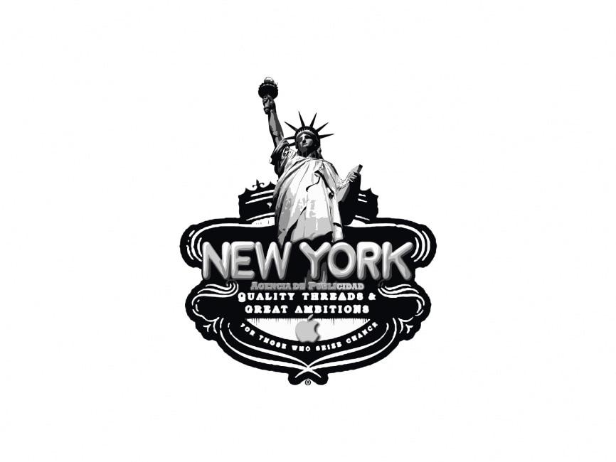 Agencia de Publicidad New York