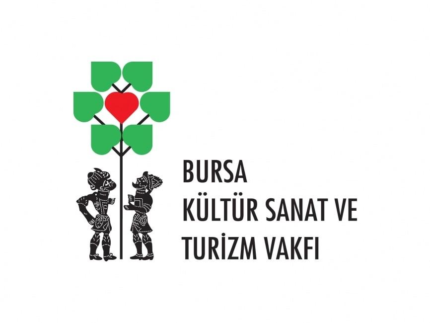 Bursa Kültür ve Sanat Turizm Vakfı