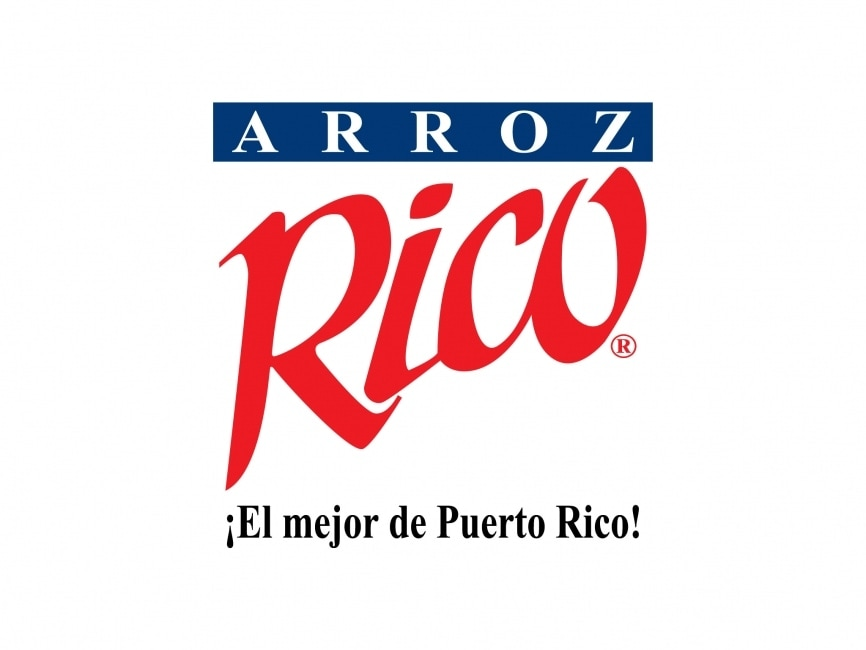 Arroz Rico