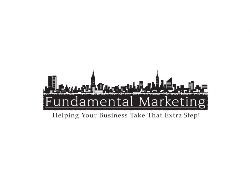 Fundamental Marketing