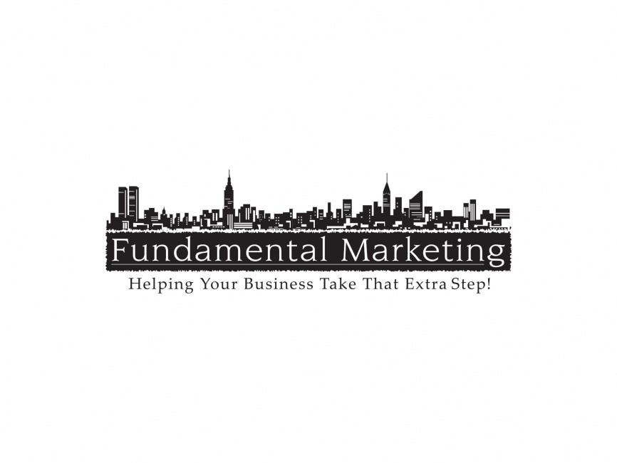 Fundamental Marketing