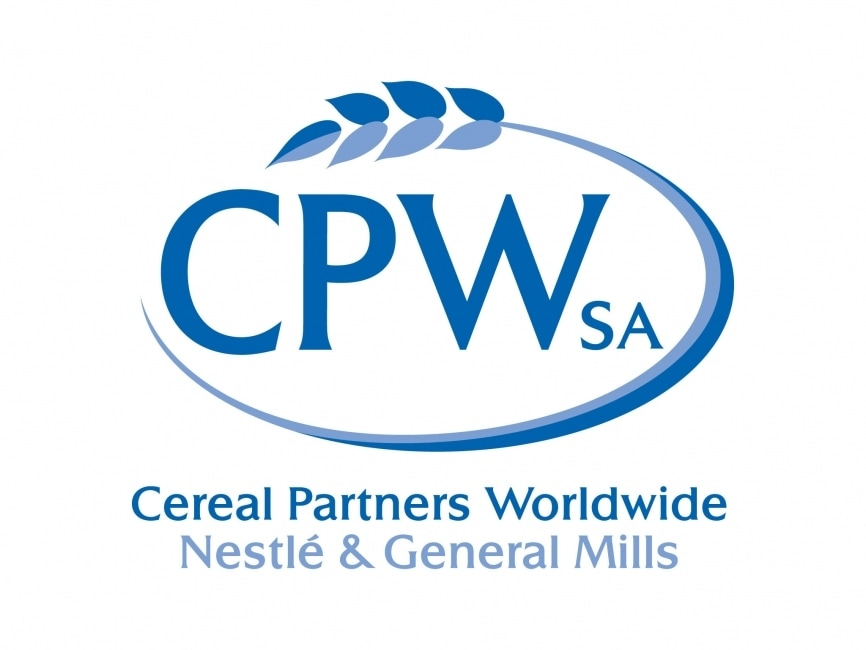 Cereal Partners Worldwide
