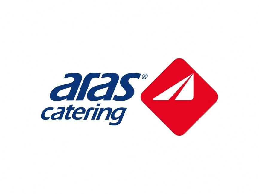 Aras Catering