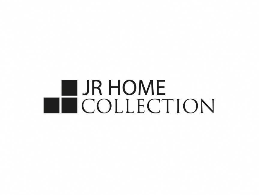 JR Home Collection