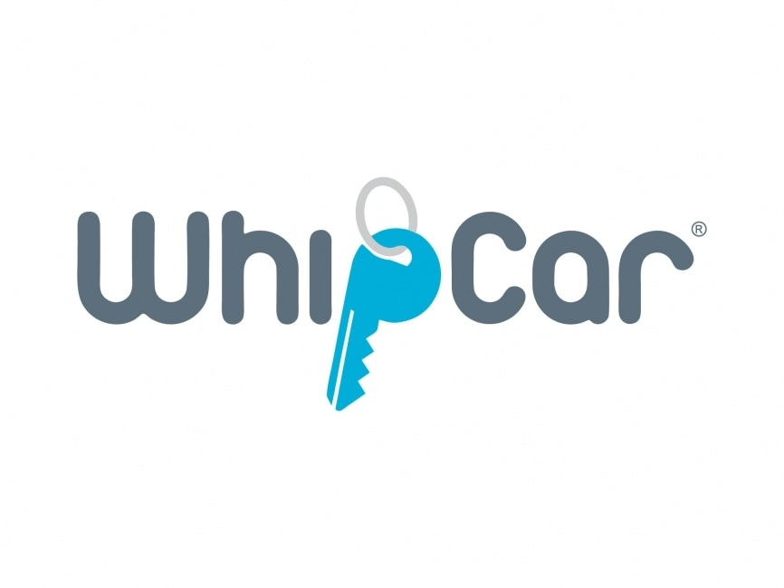 Whipcar