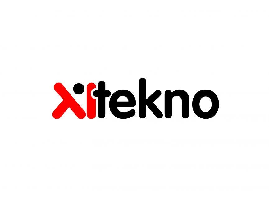XiTekno