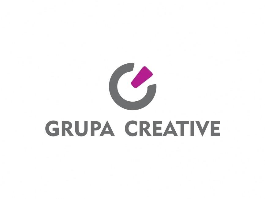Grupa Creative