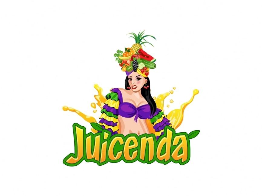 Juicenda