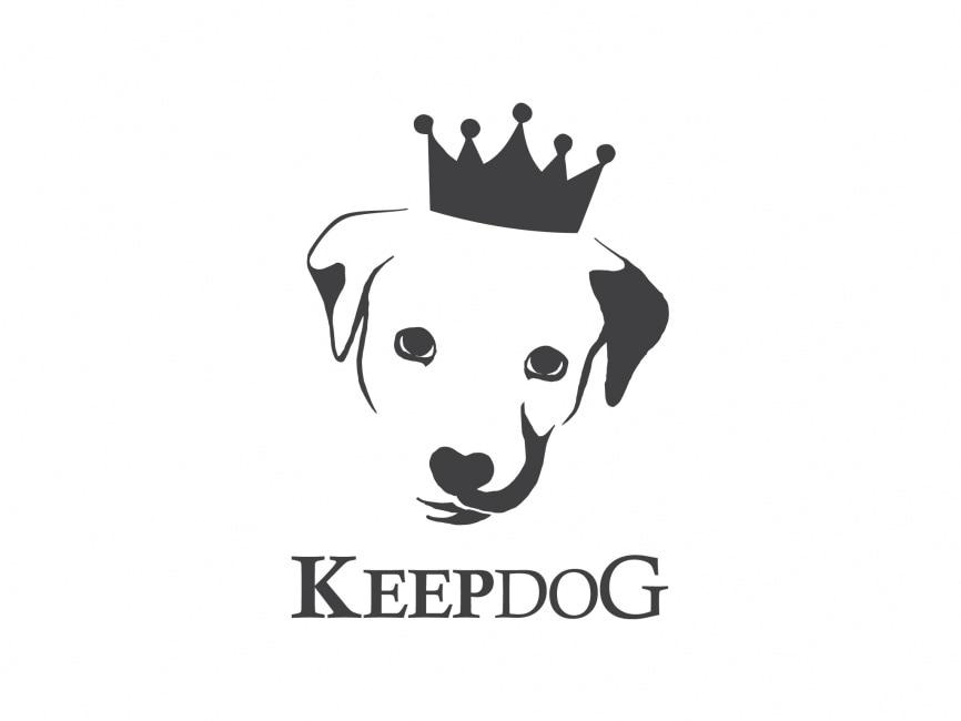 Keep Dog