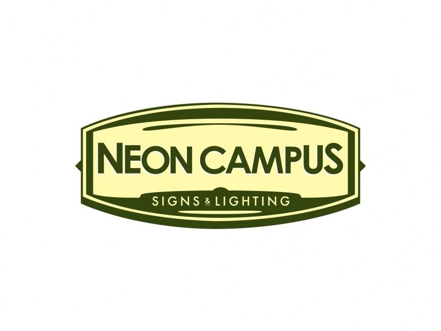 Neon Campus