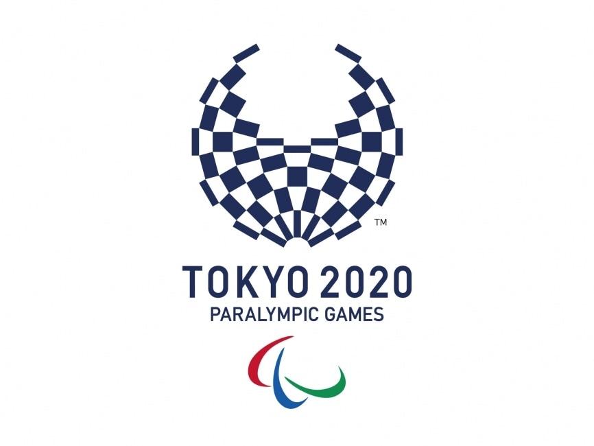 Tokyo 2020 Paralympic