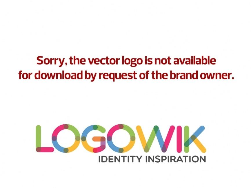 fifa world cup brazil 2014 vector logo logowikcom