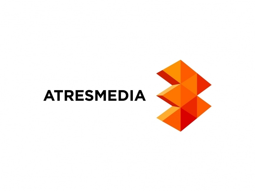 Atresmedia Television