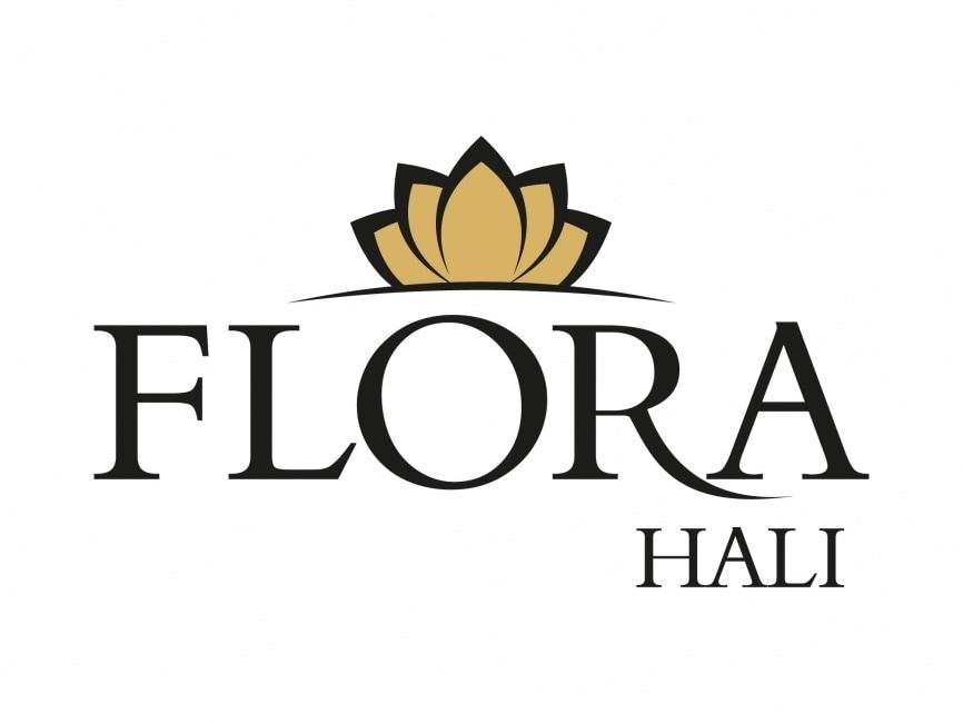 Flora Halı