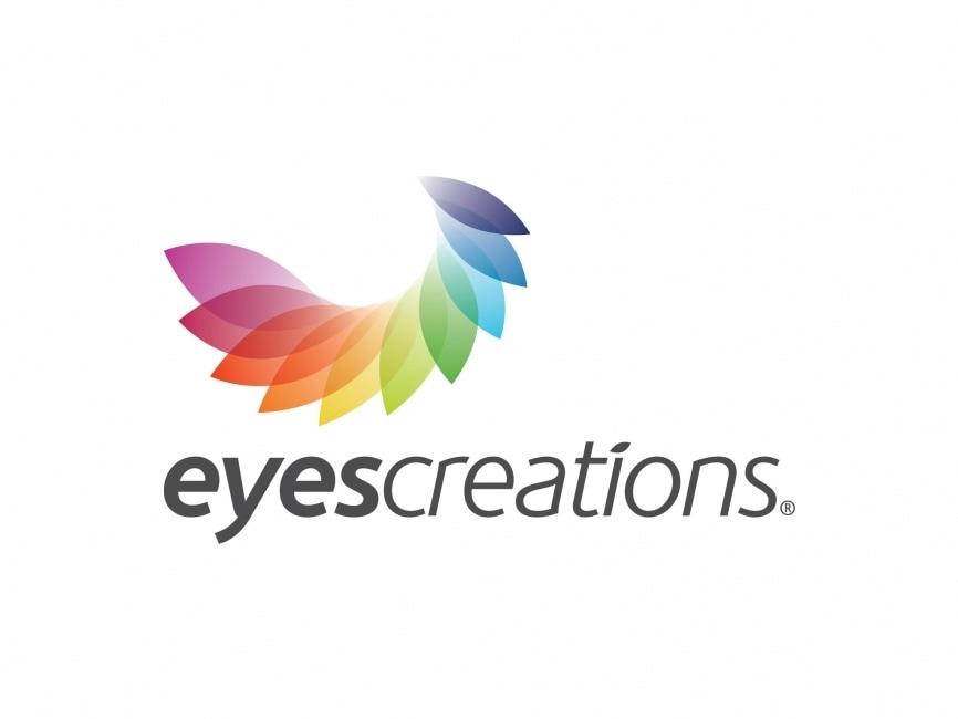 Eyes Creations