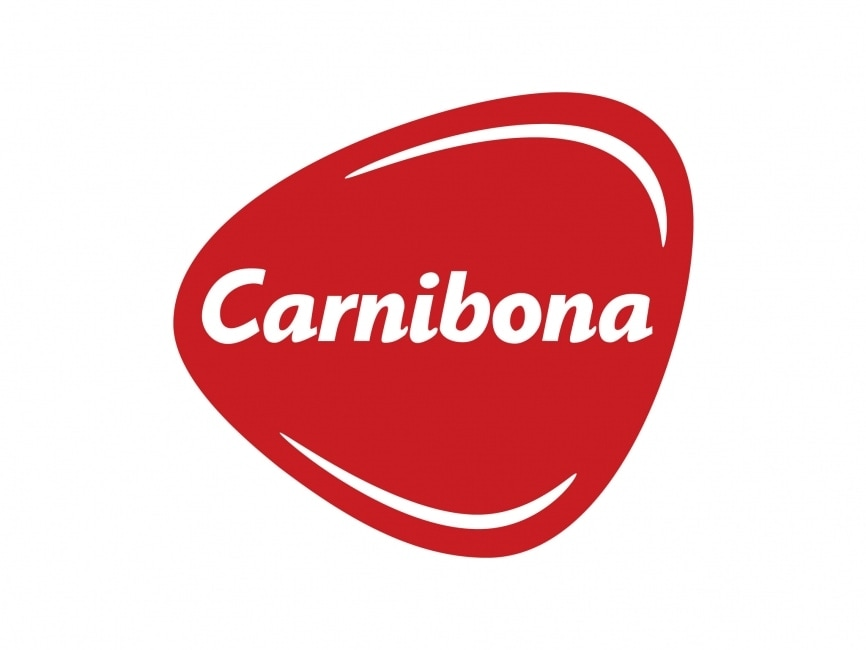 Carnibona
