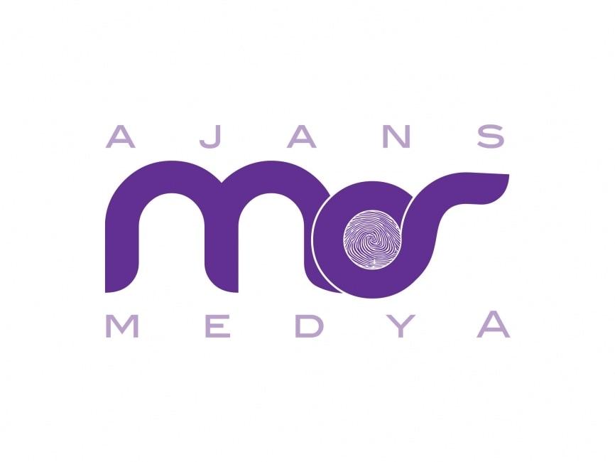 Mor Medya