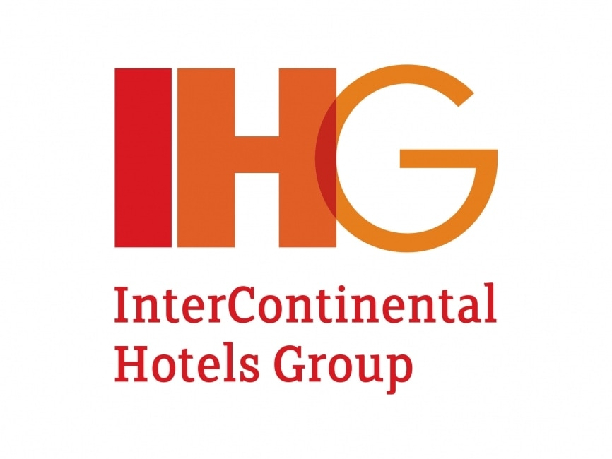 InterContinental Hotels Group - IHG