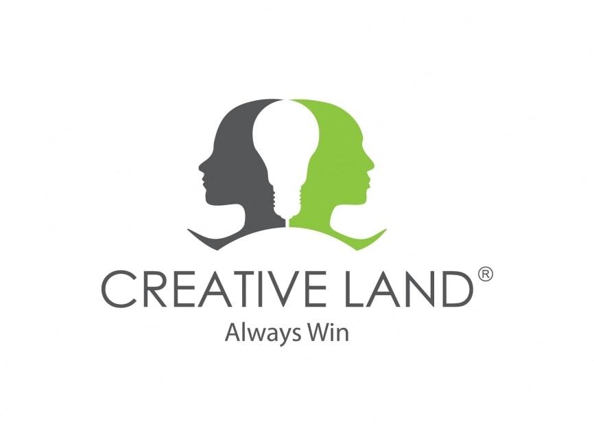 Creativeland Company