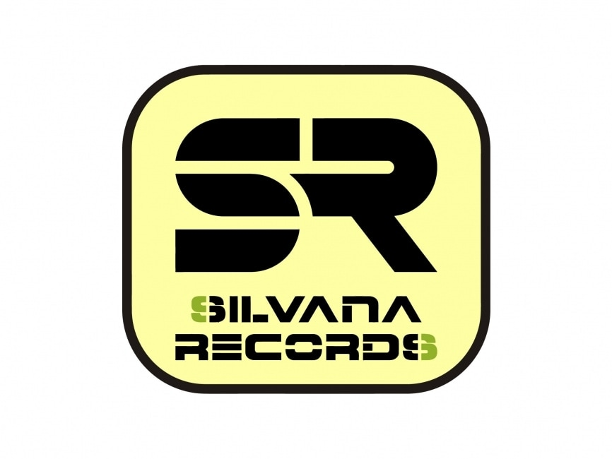 Silvana Records Ltd.