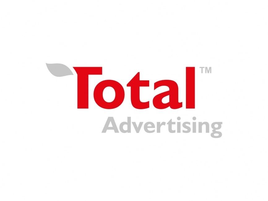 Total Advertising