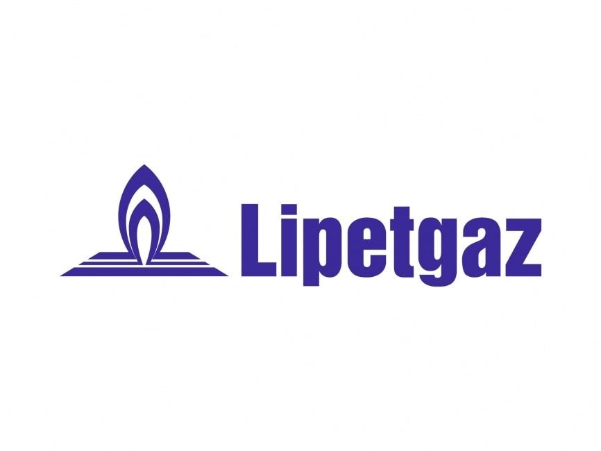 Lipetgaz