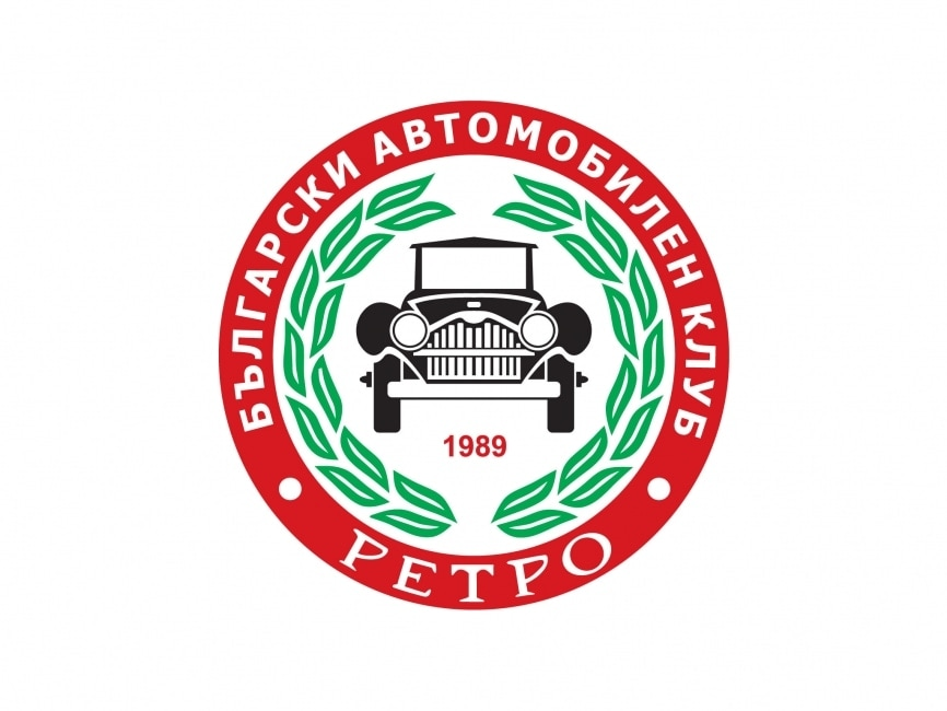 Bulgarian Automobile Club