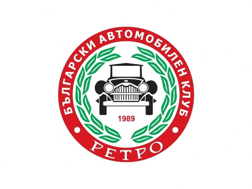 Bulgarian Automobile Club