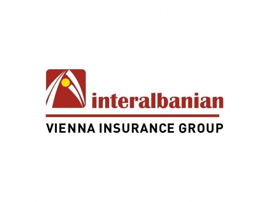 Interalbanian Vienna Insurance Group