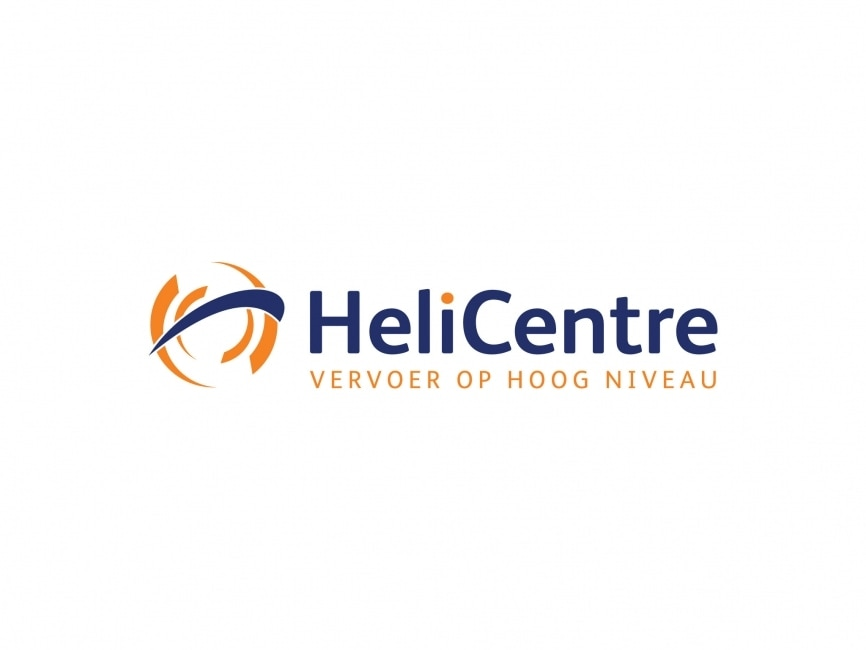 HeliCentre