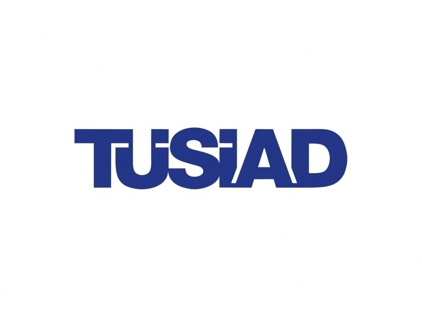 TÜSİAD Türk Sanayicileri ve İşadamları Derneği