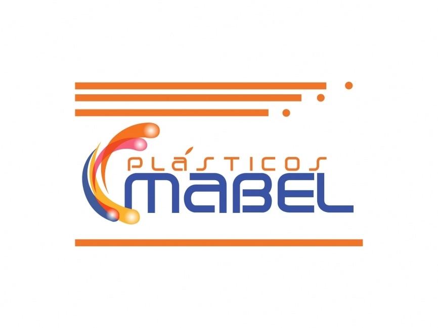 Plasticos Mabel