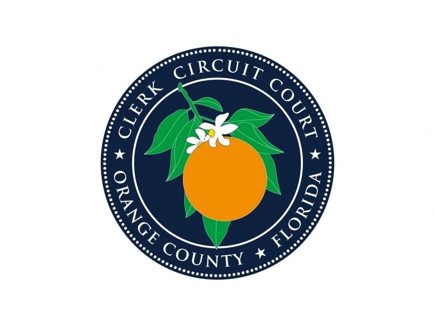 Clerk Circuit Court