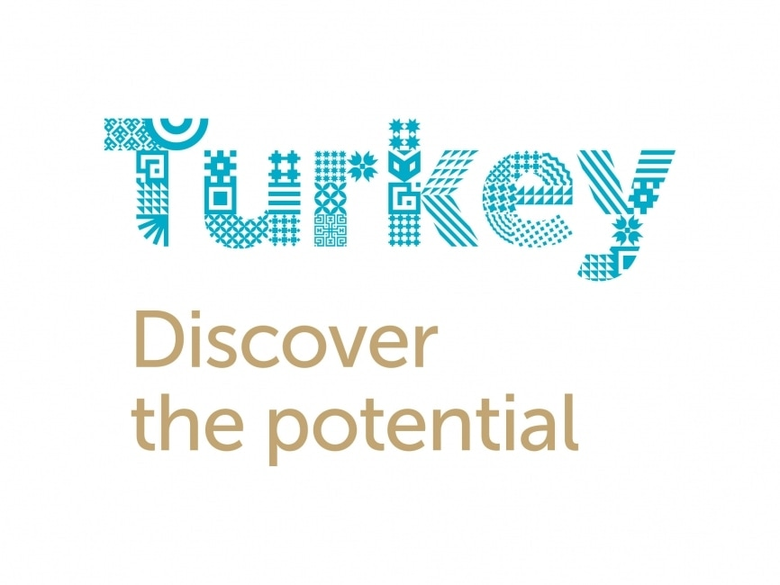 Turkey Discover