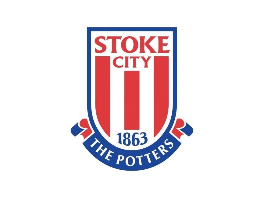 Stoke City Football