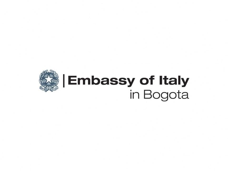 Embassy of Italy in Bogota
