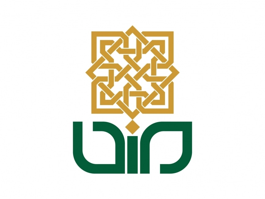 Universitas Islam Negeri Sunan