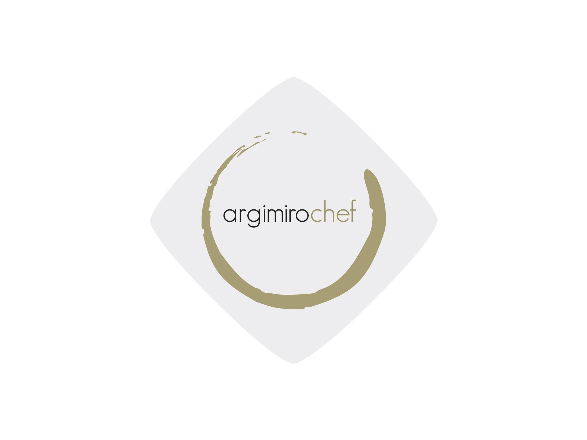Argimiro Chef