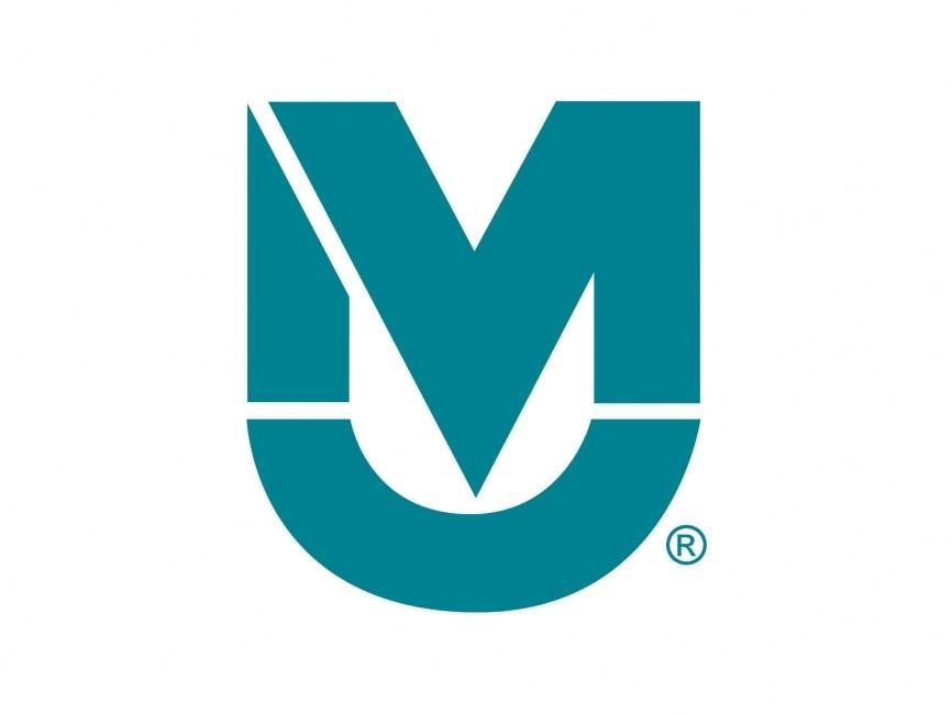 Michigan Virtual University