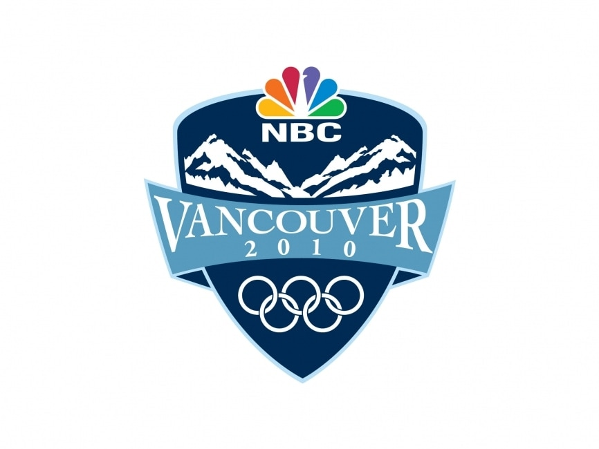 NBC Vancouver 2010 Olympics