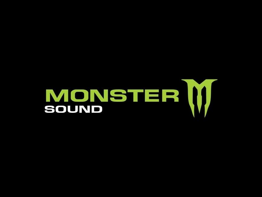 Monster Sound