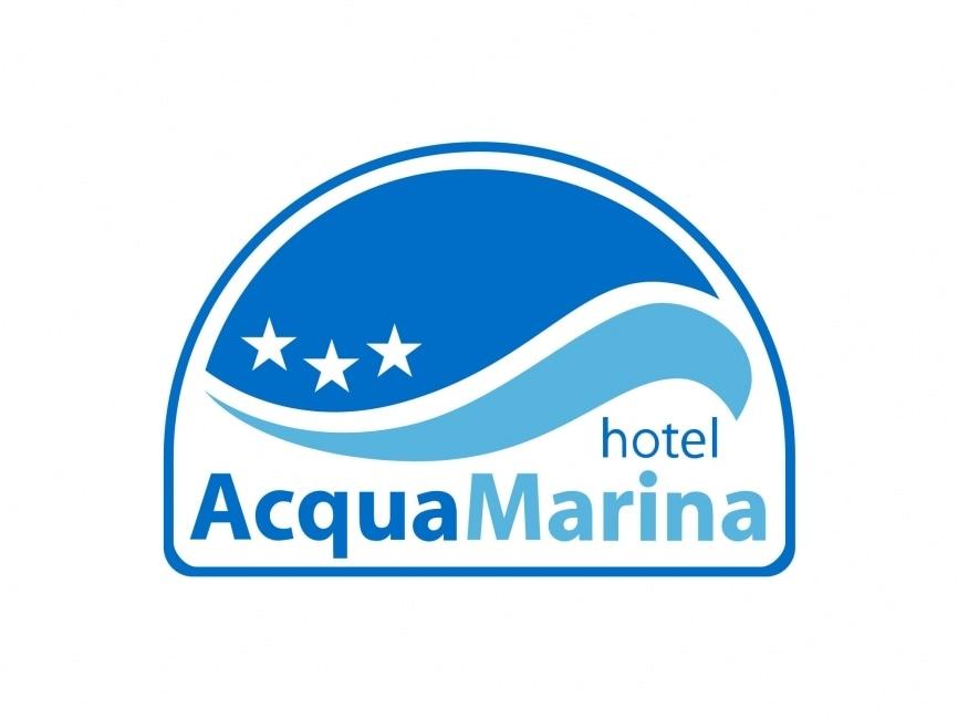 Acqua Marina Hotel