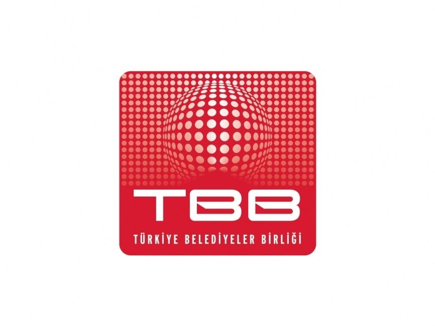 Türkiye Belediyeler Birligi