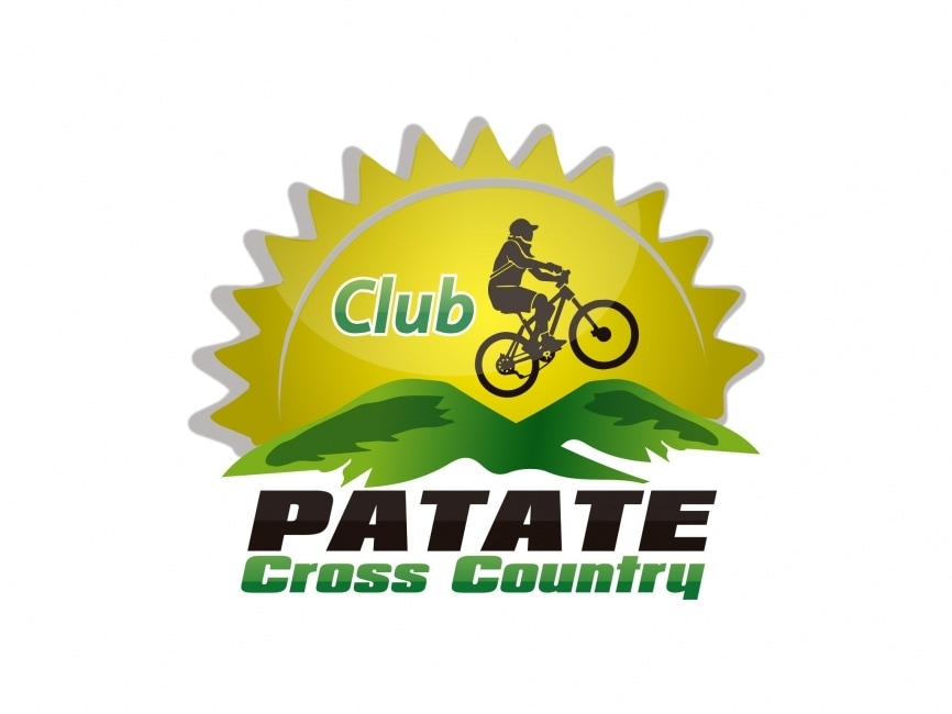 Cross Country Patate
