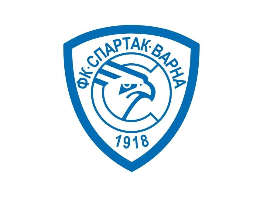 FK Spartak 1918 Varna