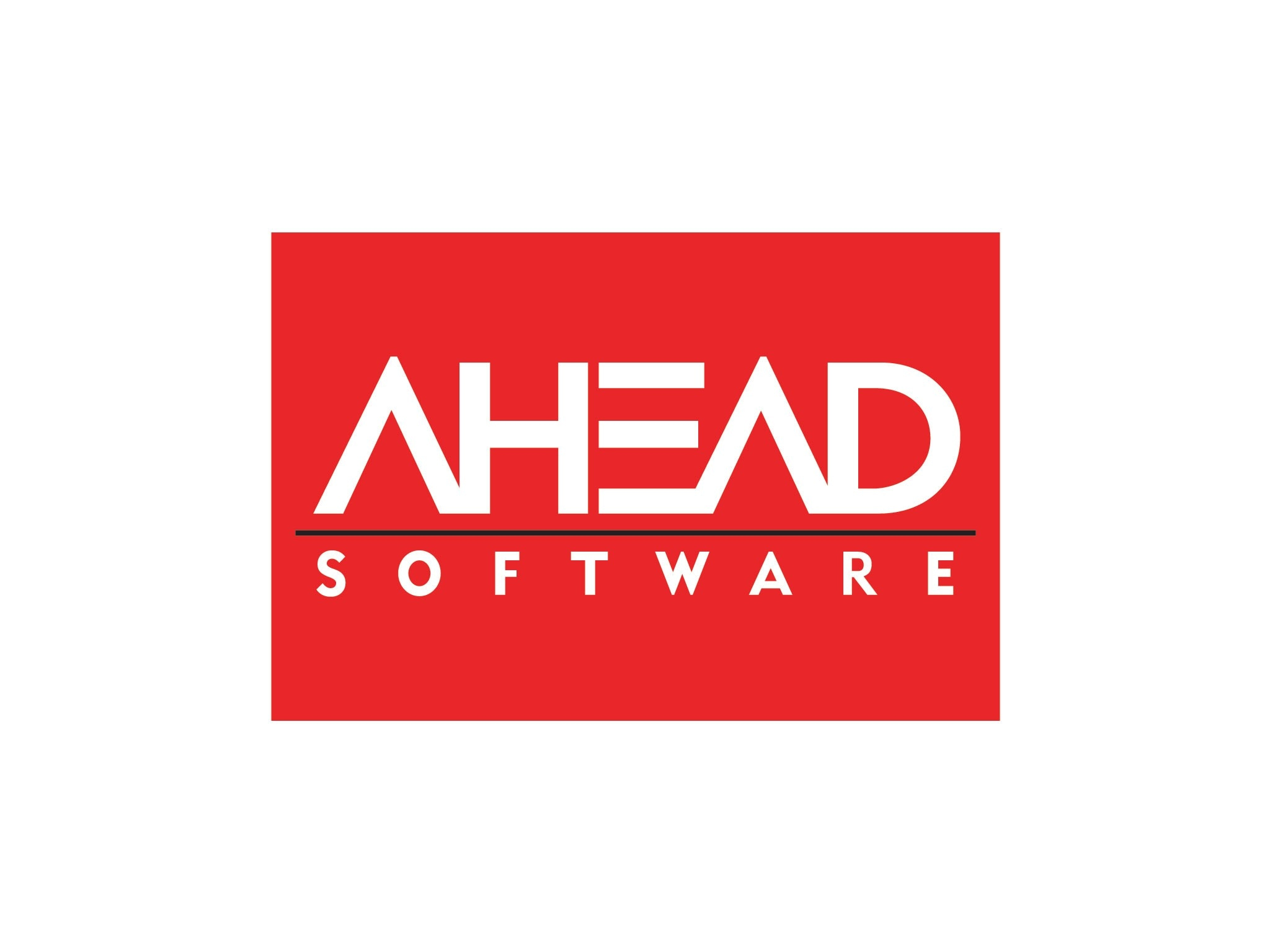Ahead Software
